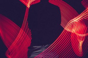 Philip-Odegard-Red-Light-Therapy-Lumeve-Patterns