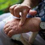 Managing Arthritis Pain