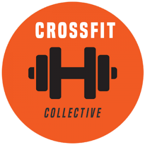 Crossfit Collective