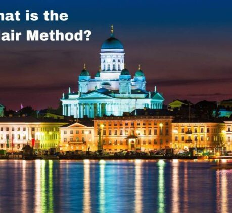 What is the Sinclair Method